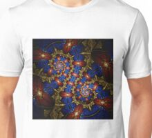 Thorns and Beetles II Unisex T-Shirt
