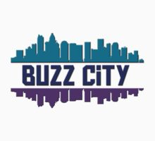 Buzz City Kids Clothes
