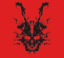 Darko Skull by Jansenist
