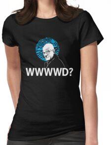 WWWWD? T-Shirt