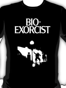 Bio-Exorcist T-Shirt