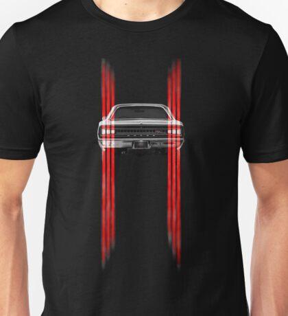 Mopar beam Unisex T-Shirt