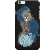 Honedge iPhone Case/Skin