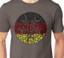Neubauten  Unisex T-Shirt