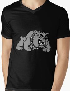 the spiteful dog protects you T-Shirt