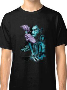 Unbreakable Classic T-Shirt