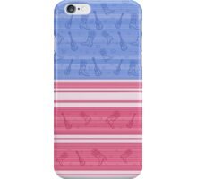 Americana iPhone Case/Skin
