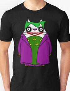 TotoJoker Unisex T-Shirt