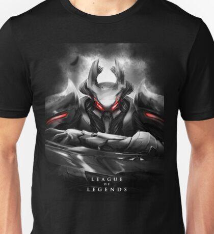 KHA-ZIX Unisex T-Shirt