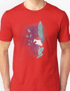 Crystal's Guardian T-Shirt