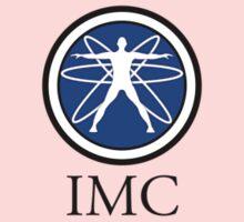 International Machine Consortium Kids Clothes