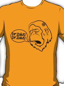 Dr.Zaius! T-Shirt