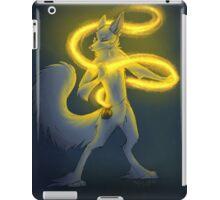 Dream Weaver iPad Case/Skin