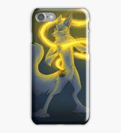 Dream Weaver iPhone Case/Skin