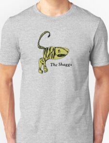 The Shaggs T-Shirt