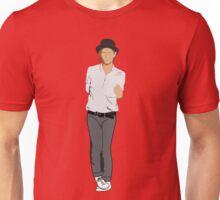 RadioThom Unisex T-Shirt
