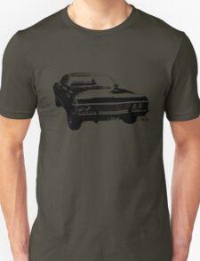 "Impala - ""Baby"" T-Shirt"