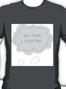 """""""Two Things On My Mind""""  T-Shirt"""