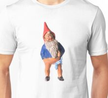 Franky the Gnome Unisex T-Shirt