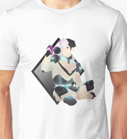 Shiro - Star Gazer Unisex T-Shirt