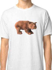 Milton the Bear Classic T-Shirt