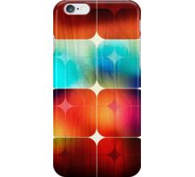 24 iPhone Case/Skin
