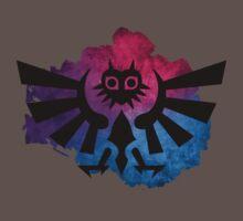 Majora's Crest 2 by cluper