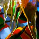 Abstract 5293 by Shulie1
