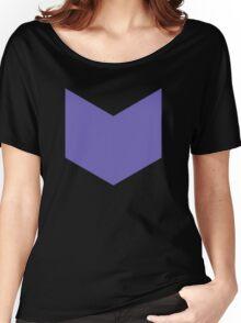 Hawkguy Women's Relaxed Fit T-Shirt