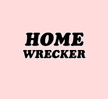 Marina and the Diamonds - Homewrecker by dellycartwright