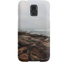 Seaside; Pretty Beach NSW Australia Samsung Galaxy Case/Skin