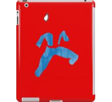Project Silhouette 2.0: Spiderman iPad Case/Skin