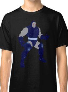 Darkseid Galaxy Classic T-Shirt