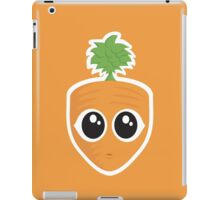 Harvest Cuties: Stevie iPad Case/Skin