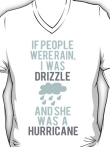 Looking For Alaska - Quote T-Shirt