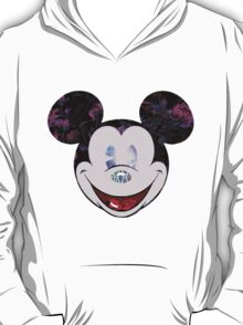 Mickey Power T-Shirt