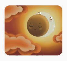 Cute Sky 7- Eclipse Kids Clothes