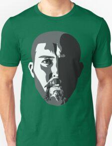 The Eyes of God Unisex T-Shirt