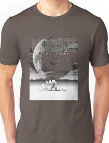 One Punch Man hero Unisex T-Shirt