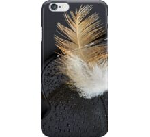 Feather iPhone Case/Skin