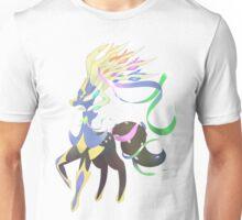 Mega Xerneas Unisex T-Shirt