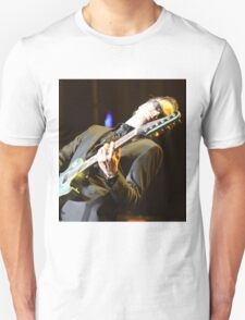 One Eye on the Blues T-Shirt