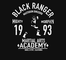 Mastodon Ranger T-Shirt