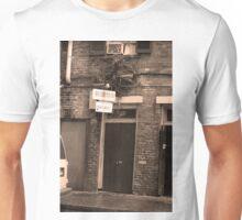 New Orleans - Bourbon Street Unisex T-Shirt