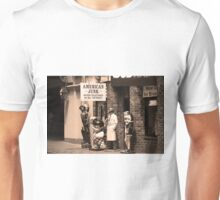 New Orleans Shop Unisex T-Shirt
