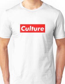 Culture Migos Quavo Unisex T-Shirt