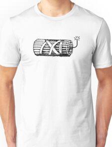 Dynamite Unisex T-Shirt