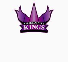 Viridian CIty Kings Unisex T-Shirt