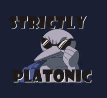 Platonic by Cole Michael