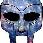 Space DOOM by GarretBobbyFerg